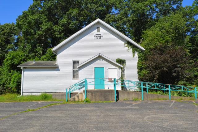 53480 Glenwood Road, Dowagiac, MI 49047 (MLS #19034946) :: CENTURY 21 C. Howard