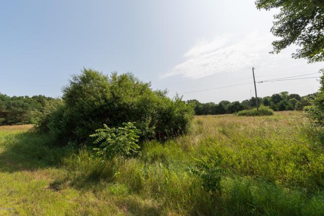 Lot #2 Ravine Road, Kalamazoo, MI 49009 (MLS #19035042) :: Deb Stevenson Group - Greenridge Realty