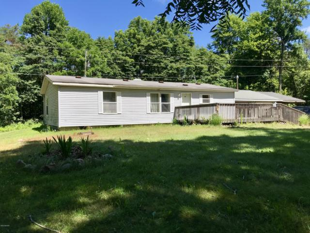 79608 Cr 376, Coloma, MI 49038 (MLS #19035254) :: CENTURY 21 C. Howard