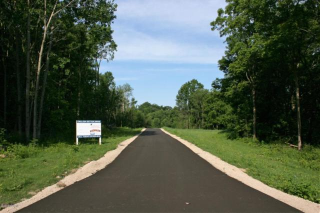 444-Lot H English Setter Drive, Allegan, MI 49010 (MLS #19035371) :: JH Realty Partners