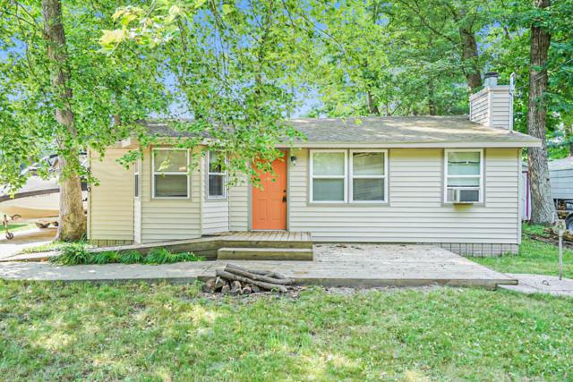 8720 E 16th Street, White Cloud, MI 49349 (MLS #19035681) :: Matt Mulder Home Selling Team