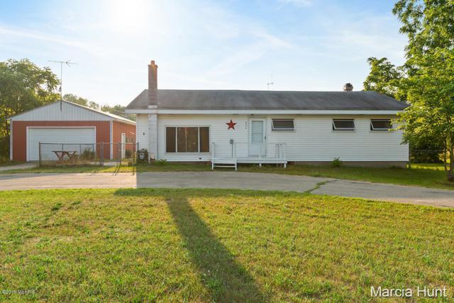 4996 Croton Hardy Drive, Newaygo, MI 49337 (MLS #19035715) :: Matt Mulder Home Selling Team