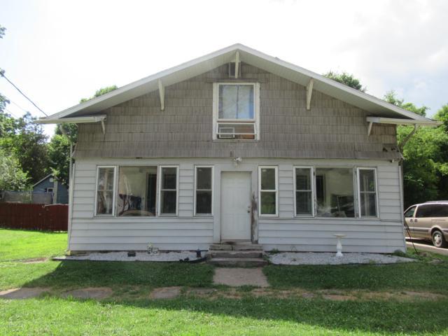 60789 Main Street, Vandalia, MI 49095 (MLS #19035776) :: CENTURY 21 C. Howard