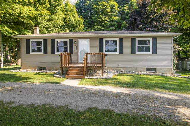 32827 92nd Avenue, Lawton, MI 49065 (MLS #19035971) :: Matt Mulder Home Selling Team