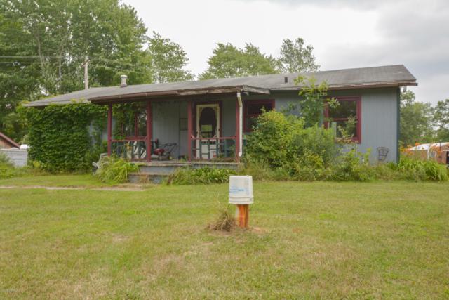 20900 14 Mile Road, Battle Creek, MI 49014 (MLS #19036076) :: Matt Mulder Home Selling Team