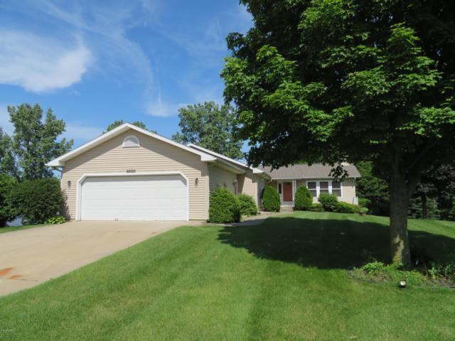 25117 Island View Drive, Sturgis, MI 49091 (MLS #19036100) :: JH Realty Partners