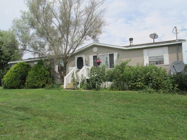 224 W Girard Road, Union City, MI 49094 (MLS #19036730) :: Deb Stevenson Group - Greenridge Realty