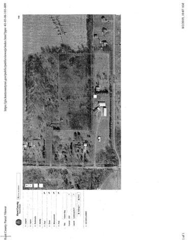 17888 Cedar Springs Avenue NE, Sand Lake, MI 49343 (MLS #19036868) :: CENTURY 21 C. Howard