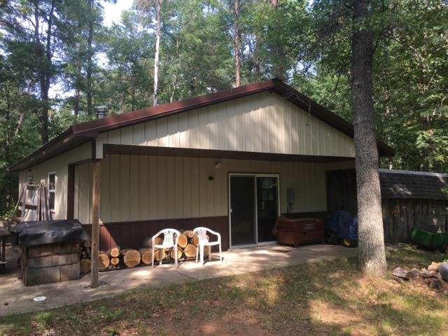 10217 S Yates Trail Road, Idlewild, MI 49642 (MLS #19036955) :: Deb Stevenson Group - Greenridge Realty