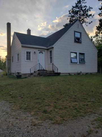 14307 80H Avenue, Mecosta, MI 49332 (MLS #19037423) :: JH Realty Partners