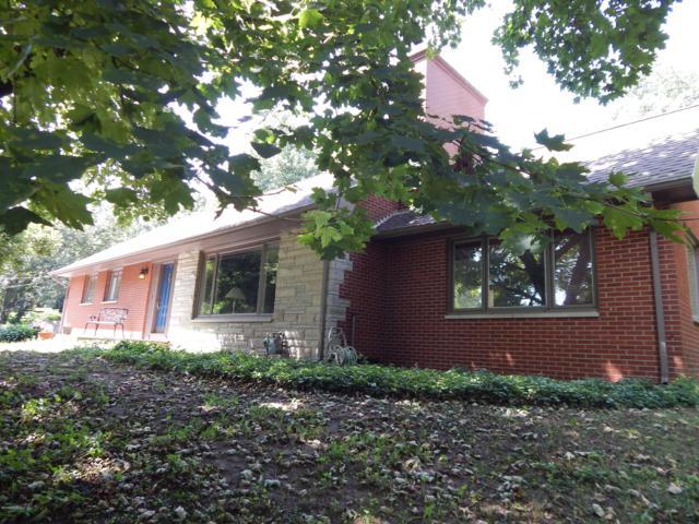66472 N Centerville Road, Sturgis, MI 49091 (MLS #19037482) :: CENTURY 21 C. Howard