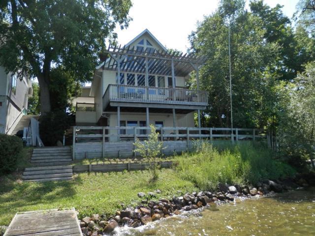 8332 Lake Street, Bear Lake, MI 49614 (MLS #19037666) :: CENTURY 21 C. Howard