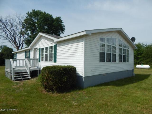 11065 Walnut Avenue, Grant, MI 49327 (MLS #19037853) :: CENTURY 21 C. Howard