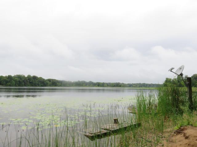 Little Smith Lake Drive, Dowagiac, MI 49047 (MLS #19037857) :: CENTURY 21 C. Howard