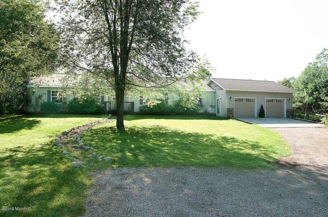 11963 14 Mile Road, Rodney, MI 49342 (MLS #19037899) :: JH Realty Partners