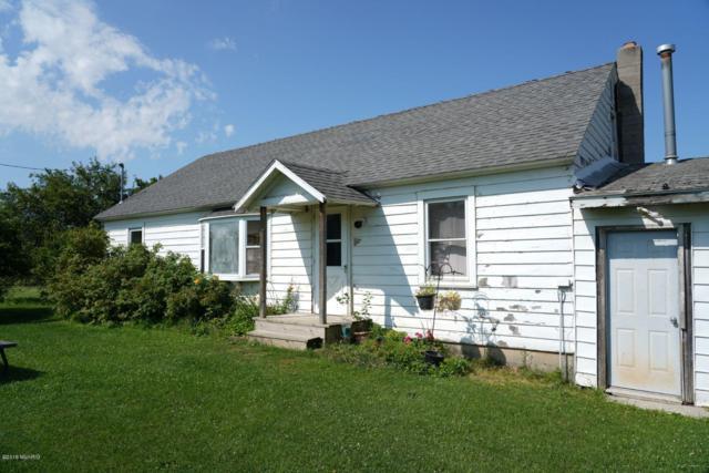 428 S Barry Road, Ithaca, MI 48847 (MLS #19037920) :: CENTURY 21 C. Howard