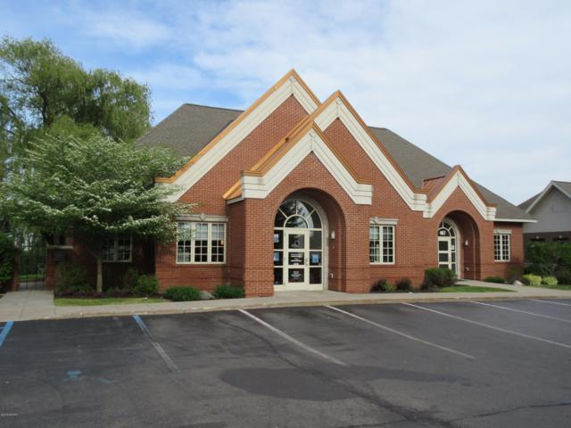 487 S Drake Road, Kalamazoo, MI 49009 (MLS #19038005) :: CENTURY 21 C. Howard
