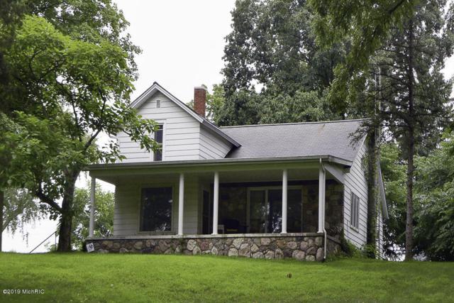 13707 (A) E U Avenue, Vicksburg, MI 49097 (MLS #19038113) :: CENTURY 21 C. Howard