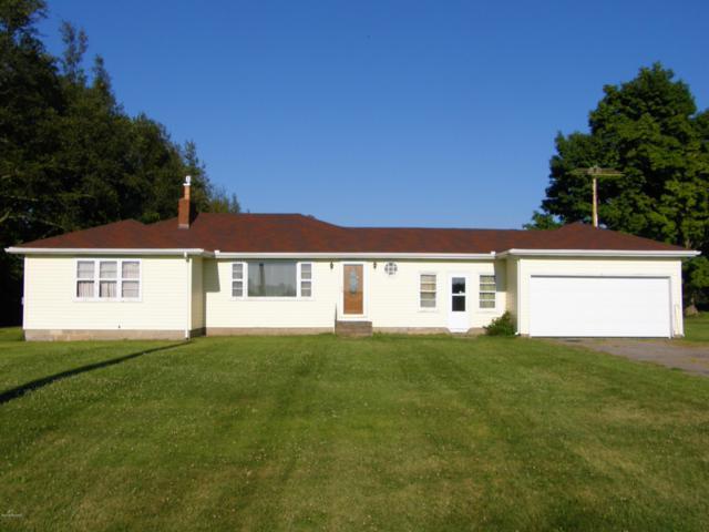 18375 Cleveland Avenue, Galien, MI 49113 (MLS #19038526) :: Deb Stevenson Group - Greenridge Realty
