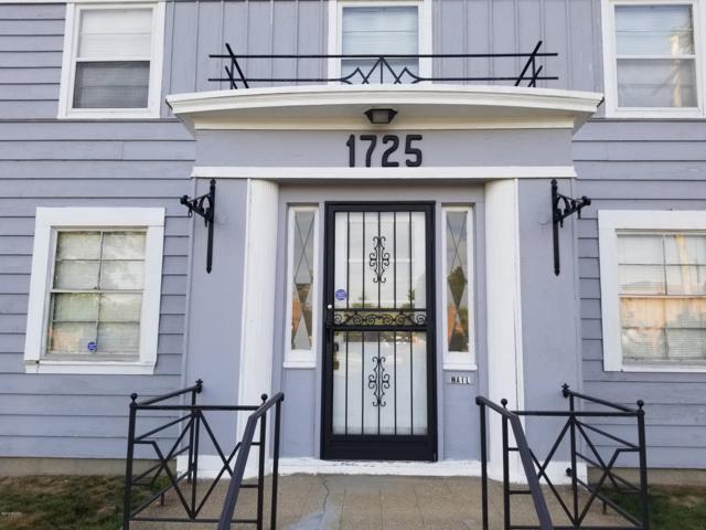 1725 Peck Street, Muskegon, MI 49441 (MLS #19038745) :: CENTURY 21 C. Howard
