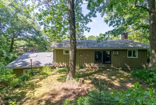 7980 Youngren Road, Harbert, MI 49115 (MLS #19038805) :: CENTURY 21 C. Howard