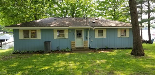 66966 Vogel Street, Lawrence, MI 49064 (MLS #19038806) :: Deb Stevenson Group - Greenridge Realty