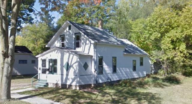 444 Oak Avenue, Muskegon, MI 49442 (MLS #19038863) :: CENTURY 21 C. Howard