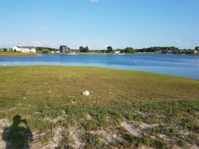 8510 Olive Lake Court, West Olive, MI 49460 (MLS #19038946) :: CENTURY 21 C. Howard