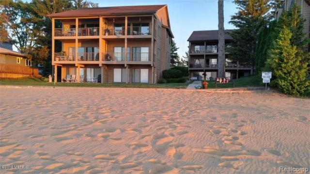 1603 Us31 #3, Traverse City, MI 49686 (MLS #19038948) :: JH Realty Partners