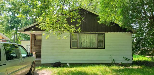 1558 Reeder Avenue, Benton Harbor, MI 49022 (MLS #19038988) :: CENTURY 21 C. Howard