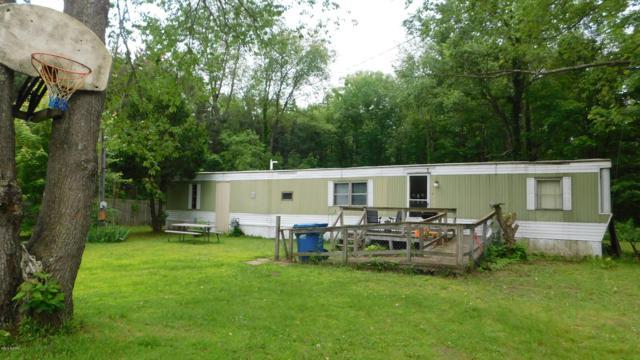 14875 Shaner Avenue NE, Cedar Springs, MI 49319 (MLS #19039055) :: CENTURY 21 C. Howard