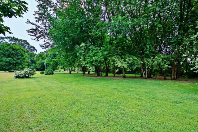 0 Glenlord Path, Stevensville, MI 49127 (MLS #19039070) :: CENTURY 21 C. Howard
