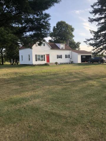 13977 Shaner Avenue NE, Cedar Springs, MI 49319 (MLS #19039174) :: CENTURY 21 C. Howard