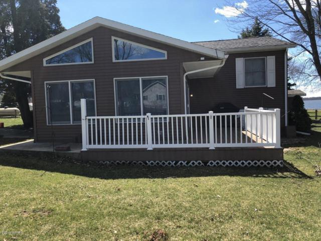 60220 Custer Valley Road, Colon, MI 49040 (MLS #19039197) :: JH Realty Partners