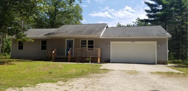 6686 Blue Lake Road, Twin Lake, MI 49457 (MLS #19039252) :: CENTURY 21 C. Howard