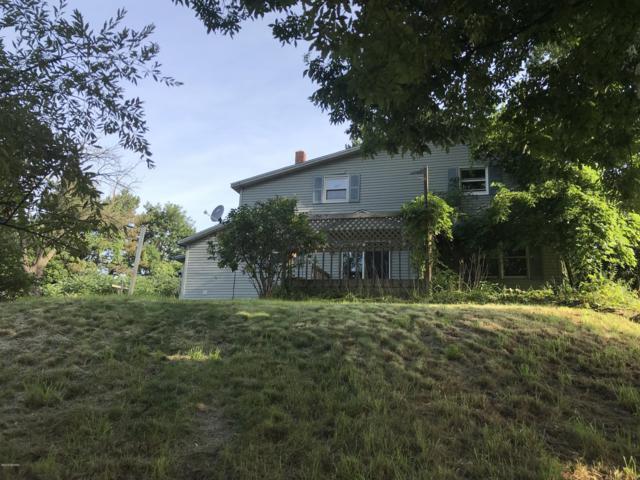 1491 N Oceana Drive, Hart, MI 49420 (MLS #19039254) :: CENTURY 21 C. Howard