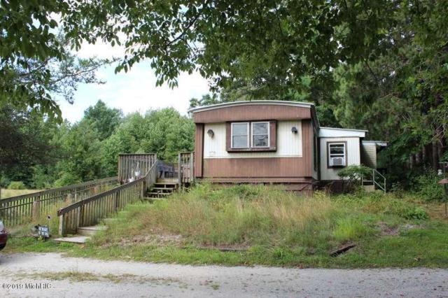 16965 116th Avenue, Nunica, MI 49448 (MLS #19039260) :: CENTURY 21 C. Howard