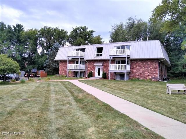 6716-Unit 48 Cascade Road SE D-09, Grand Rapids, MI 49546 (MLS #19039263) :: CENTURY 21 C. Howard