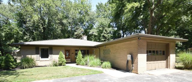 5770 Echo Ridge, Stevensville, MI 49127 (MLS #19039311) :: CENTURY 21 C. Howard