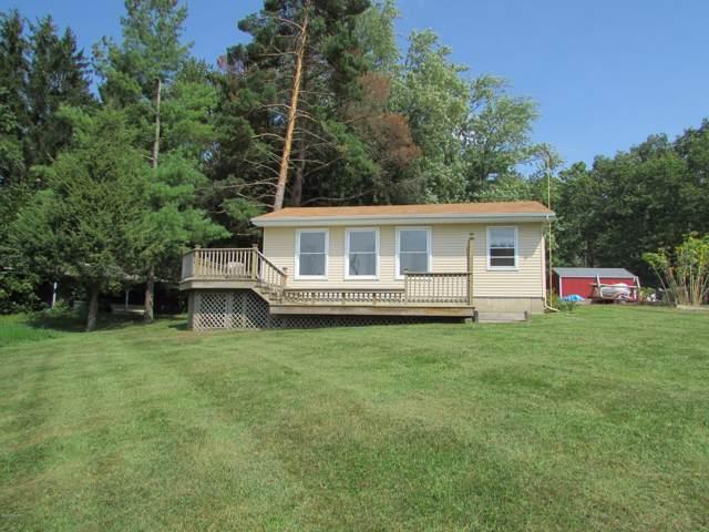 539 Rocky Top Drive, Coldwater, MI 49036 (MLS #19044577) :: Deb Stevenson Group - Greenridge Realty