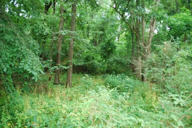 0 Whitefoot Trail, Michigan City, IN 46360 (MLS #19044597) :: Deb Stevenson Group - Greenridge Realty