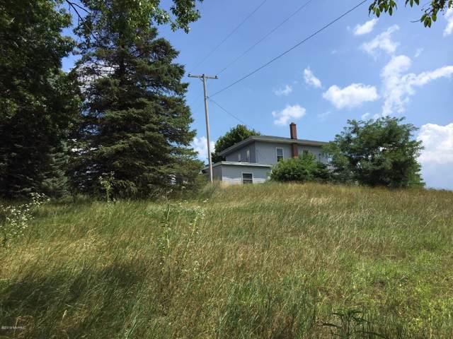 12068 36th Street SE, Lowell, MI 49331 (MLS #19044731) :: JH Realty Partners