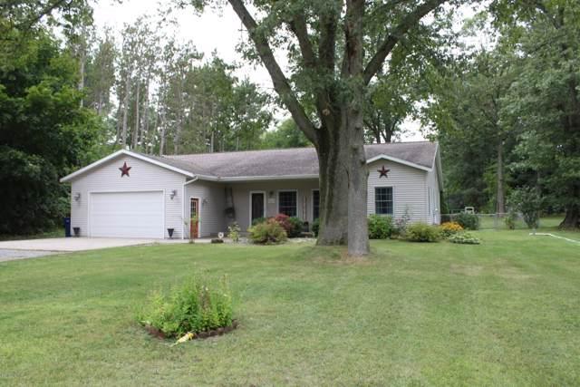 5170 Heights Ravenna Road, Fruitport, MI 49415 (MLS #19044776) :: Deb Stevenson Group - Greenridge Realty