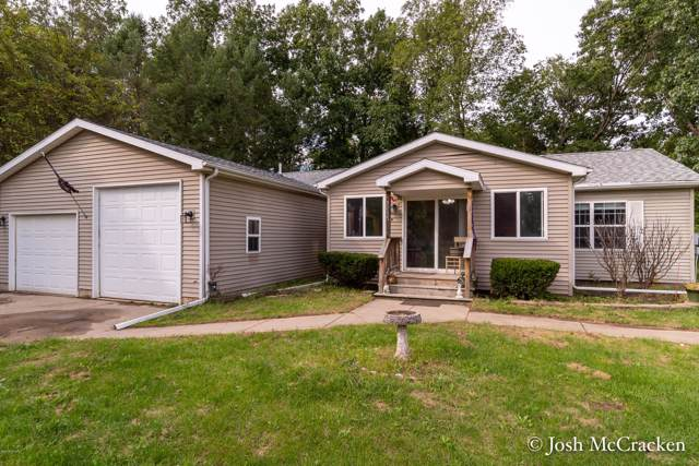 3155 Cowboy Cove Lane, Ionia, MI 48846 (MLS #19045256) :: JH Realty Partners