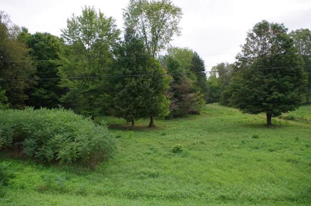 600 24th Avenue, Hudsonville, MI 49426 (MLS #19045263) :: Deb Stevenson Group - Greenridge Realty