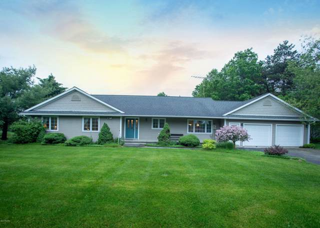 18080 Mckinley Road, Big Rapids, MI 49307 (MLS #19045319) :: CENTURY 21 C. Howard