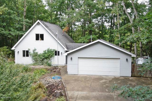 8120 Carriage Lane, Canadian Lakes, MI 49346 (MLS #19045364) :: JH Realty Partners