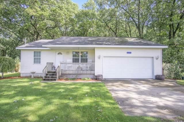 1112 N Wood Street, Muskegon, MI 49445 (MLS #19045380) :: JH Realty Partners