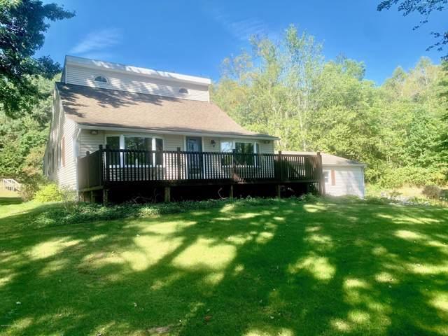 9961 N Division Avenue, Sparta, MI 49345 (MLS #19045776) :: Deb Stevenson Group - Greenridge Realty