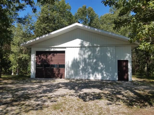 8060 Roosevelt Road, Mecosta, MI 49332 (MLS #19046163) :: Deb Stevenson Group - Greenridge Realty